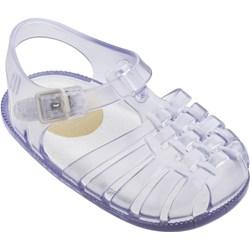 Melissa - Unisex-Child My First Mini Iii Bb Sandal