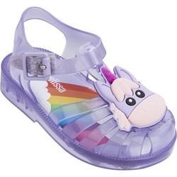 Melissa - Unisex-Child Mini Possession Unicorn Bb Sandal