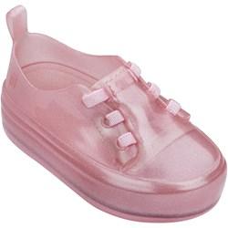 Melissa - Unisex-Child Mini Ulitsa Sneaker Special Bb