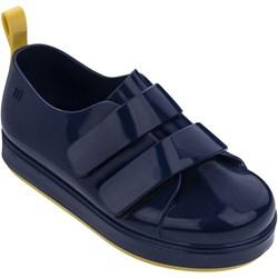 Melissa - Unisex-Child Go Sneaker Inf