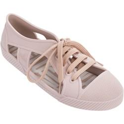 Melissa - Womens Vwa + Brighton Sneaker