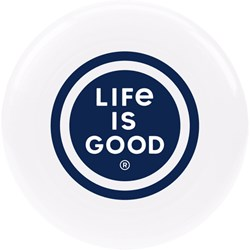 Life Is Good - Coin Disc Toy