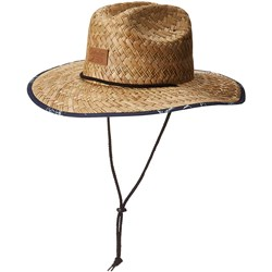 Quiksilver - Mens Outsider Wtrmn Hat