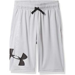 Under Armour - Boys Prototype Supersized Shorts