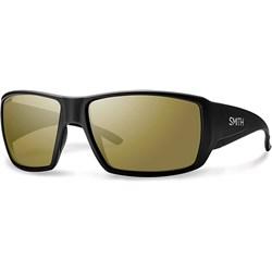 Smith Optics - Unisex Adult Guides Choice Sunglasses