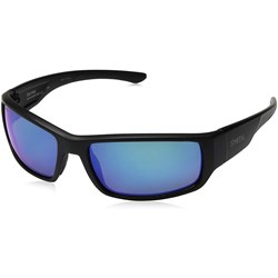Smith Optics - Unisex Adult Survey Sunglasses