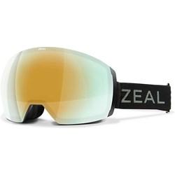 Zeal - Unisex-Adult Portal XL Snow Goggles