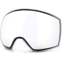 Zeal - Unisex-Adult Portal Replacement Lens