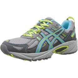 Asics - Womens Gel-Venture 5 (D) Sneaker