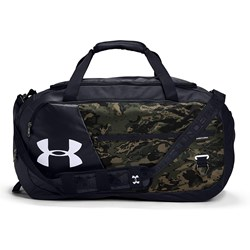Under Armour - Unisex Undeniable Duffel 4.0 Md Duffel Bag