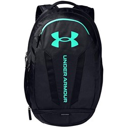 Under Armour - Unisex-Adult Hustle 5.0 Backpack