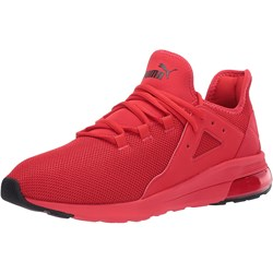 PUMA - Mens Electron Street Shoes