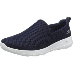 Skechers - Womens Go Walk Joy Running Shoes