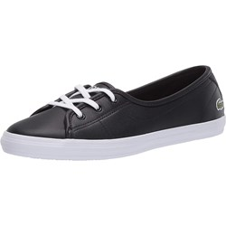 Lacoste - Womens Ziane Chunky 120 1 P Cfa Shoes