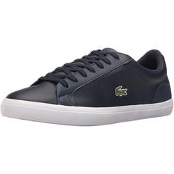 Lacoste - Mens Lerond Bl 1 Cam Shoes