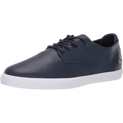 Lacoste - Mens Esparre Bl 1 Cma Shoes