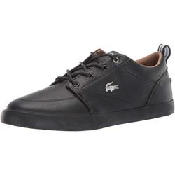 Lacoste - Mens Bayliss 119 1 U Cma Shoes