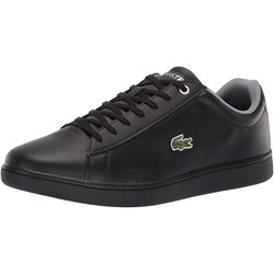 Lacoste - Mens Hydez 119 1 P Sma Shoes