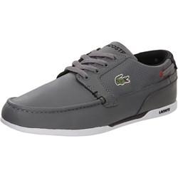 Lacoste - Mens Dreyfus Qs1 Spm Shoes