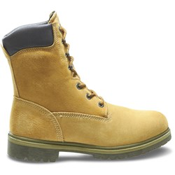Wolverine - Mens Waterproof Boots
