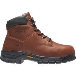 Wolverine - Mens Harrison Boots