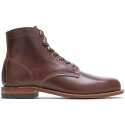 Wolverine - Mens 1000 Mile Boots