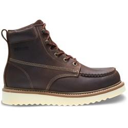 """Wolverine - Mens Loader 6"""" Boots"""