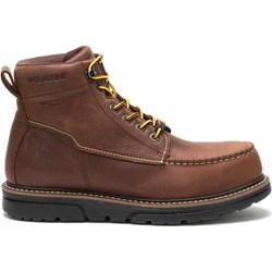 Wolverine - Mens I-90 Wedge Moc Wp Boots