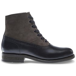 Wolverine - Womens Marcelle Boots