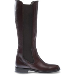 Wolverine - Womens Darcy Boots