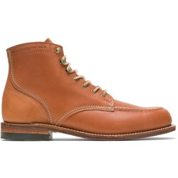 Wolverine - Mens 1000 Mile 1940 Boots