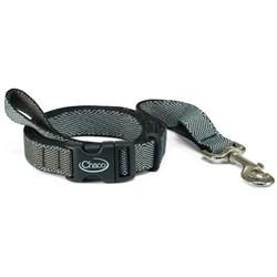 Chaco - Unisex Dog Leash