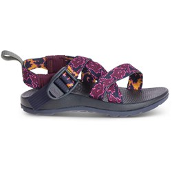 Chaco - Kids Z1 Ecotread Kids