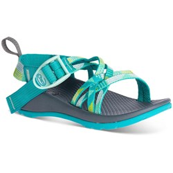 Chaco - Kids Zx1 Ecotread Kids