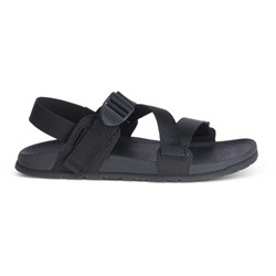 Chaco - Men's Lowdown Sandal