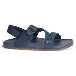 Chaco - Men's Lowdown Sandal