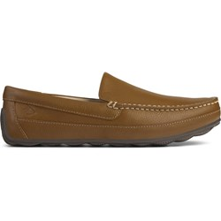 Sperry Top-Sider - Men's Hampden Venetian