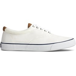Sperry Top-Sider - Men's Striper Ii Cvo