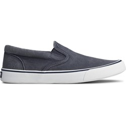 Sperry Top-Sider - Men's Striper Ii Slip On