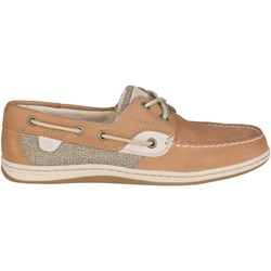 Sperry Top-Sider - Women's Koifish
