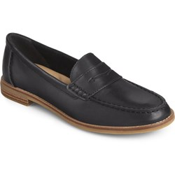 Sperry Top-Sider - Women's Seaport Penny