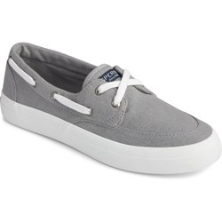 Sperry Top-Sider - Women's Crest Boat
