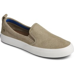 Sperry Top-Sider - Women's Crest Twin Gore Plushwave