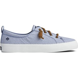 Sperry Top-Sider - Women's Crest Vibe