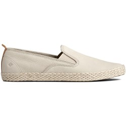 Sperry Top-Sider - Women's Sailor Twin Gore