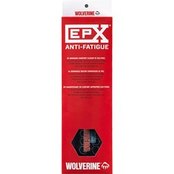 Wolverine - Men's Epx Insoles