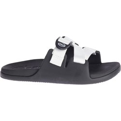 Chaco - Kids Chillos Kids