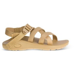 Chaco - Women's Banded Z Cloud