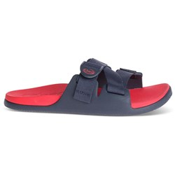 Chaco - Women's Chillos Slide