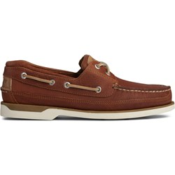 Sperry Top-Sider - Men's Mako 2-Eye